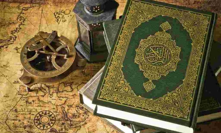 Menelusuri Jejak Perkembangan Bahasa Arab