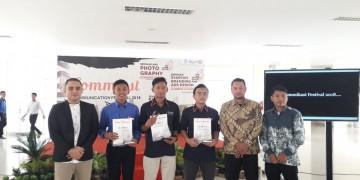 Ngabar TV Juarai Kompetisi Film Pendek